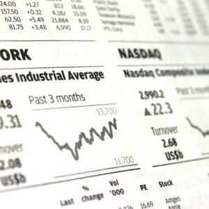 ニューヨーク・ダウが上昇を続ける理由