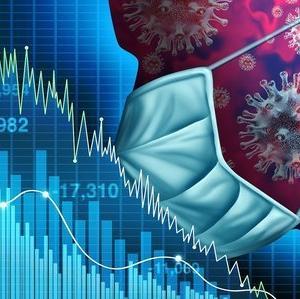 歴史的な株価変動の行く末と、個人投資家の対応方針