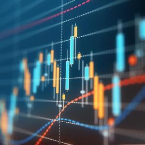 終息しないコロナと上昇する株価