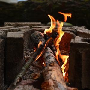 絶対お得!火災保険の見直しをして、家計を節約しよう