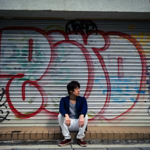 未知のことに対する日本の行動と逆張り行動
