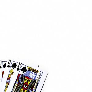 楽天ゴールドカード改悪で今後のリスクヘッジをすべき!