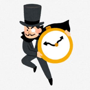 会計士試験に合格するために必要な本当の学習時間とは【私は〇千時間かかりました】