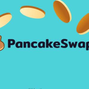 PanCakeSwap (仮想通貨)の収益管理ファイルを無料プレゼント