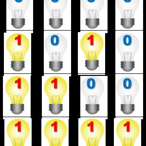 【python】第1回 チキチキpython初心者のための型に関する考察 ~pythonで基数変換できるかな?~【学習】