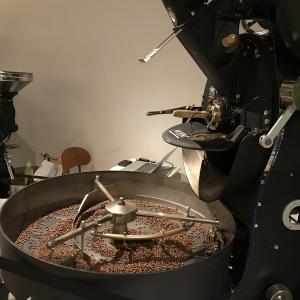 【コーヒー部】盛岡のNagasawa Coffeに行ってきた話