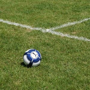 【サッカー】ビジャが引退しちゃうじゃないかと悲しみにくれていたら、自分の年齢を痛感した話【じじい】