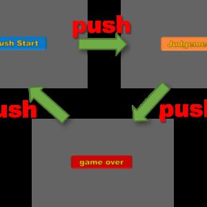 【簡単?】初心者がpython3とpygameでヒット&ブローゲーム作ってみる #02【習作?】