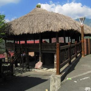 特富野古道-6:トフヤ社-2