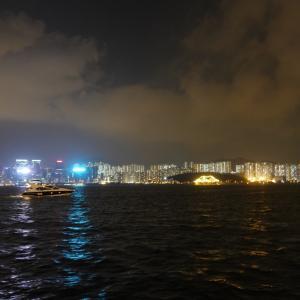 香港🇭🇰に出向して約2年半で感じた文化の違い。日本人がおかしいの?