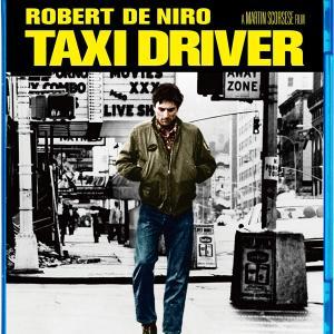 《映画感想》タクシー・ドライバー