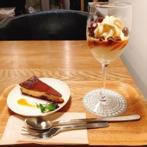 赤羽のグットニュースカフェ(good news kafe+)が女子飲みを開催!ひとり飲みに行ってみた