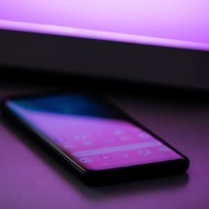 Xiaomi Redmi 9T 起動すらしなくなった。