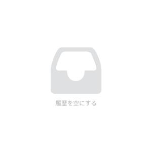 FX自動売買 【Eternal EA】 2019.11.7の結果