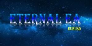 FX自動売買【Eternal & Hunter】2020.03.27の結果