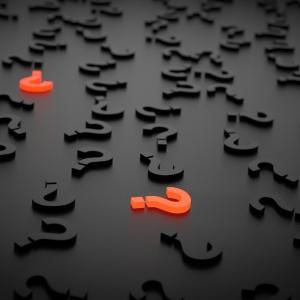 監査法人1年目(新人)が上手にヒアリング(質問)する方法6選
