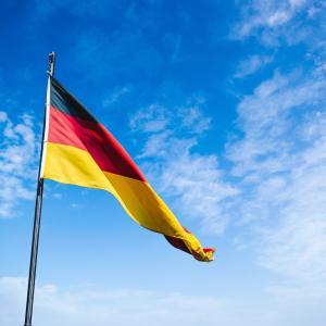 【ドイツ語検定準1級】合格するまでにやったこと