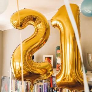 【NetGalleyで読んだ本2020】21〜30冊目