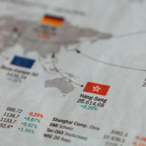 【「投資を成功させるためには歴史に学べ」】ジム・ロジャーズ著/大野和基訳『お金の流れで読む 日本と世界の未来 世界的投資家は予見する』(PHP研究所)