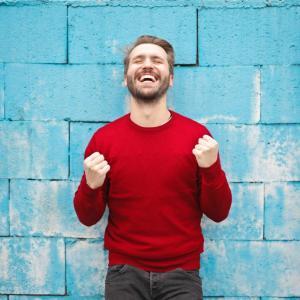 【自分が「大好きなこと」、すぐに思いつきますか?】クリス・モンセン著『そろそろ、大好きなことで生きていこうよ!』