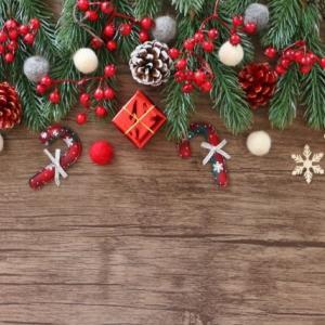 クリスマスが近づいてくると聴きたくなる洋楽