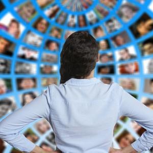 IT業界の職種の種類についてわかりやすく解説【イラスト付き】