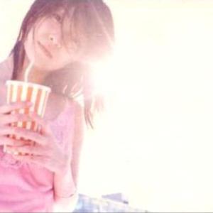 癒しの名曲 6 「楓」