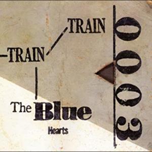 世代を超える感動の名曲 28 「青空」
