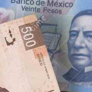 2020年のメキシコペソ投資方針