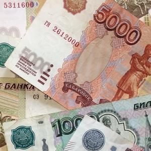 対ユーロで90を挟んだ動き ロシアルーブルのスワップ成績(11月29日週)