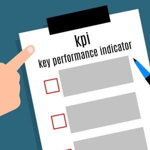 KPIチェックリストの紹介 | KPIを評価して手戻りを防ぐ