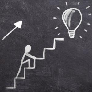 KPI設定する際に役立つ本3選【これだけ読んでおけば問題ないです】