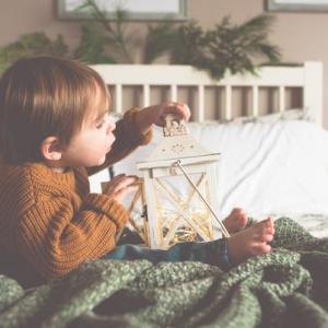 2歳の知育玩具 選び方やおすすめの玩具を種類別に紹介 | 2020年度