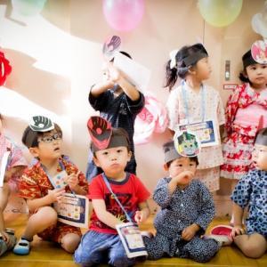 3歳の知育玩具 選び方やおすすめの玩具を種類別に紹介 | 2020年度