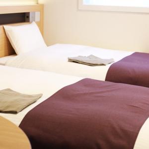 【早慶上智・MARCH】受験で泊まるホテルの選び方と、おすすめの宿泊エリアを東京在住の目線で紹介します