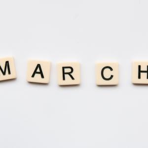 【6月更新】2021年MARCHの偏差値ランキング【今年のトップは明治か青学か立教か?】