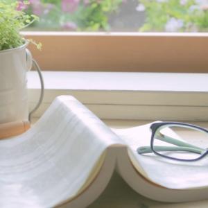 """自分流「旅のスタイル探し」。「本を読むこと。すなわち読書を人生の習慣にしてしまえばそれがそのまま """"おすすめの勉強法"""" になってしまうのではないのでしょうか」というお話。"""