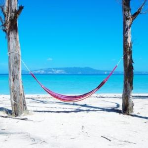 進め!俳句ビギナー㉛。「開放感と躍動感。潤いと涼しさ。リズミカルでカラフルなカタカナ言葉が躍る7月の季語を楽しむ」の巻。