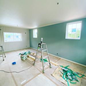 ハウスメーカーの大工さんも当社が気になる?
