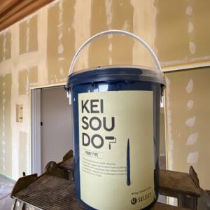 無料塗り壁