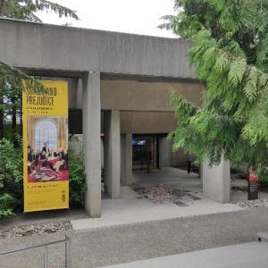 Anthropology Museumと日本とのコロナ対策温度差