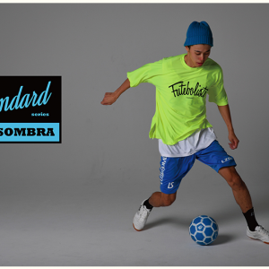 【サッカー・フットサルブランド】LUZ e SOMBRA(ルースイソンブラ)のおすすめウエア・口コミ・レビュー・実際のサイズ感など徹底解剖!