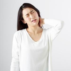 【Q&A】睡眠不足は筋トレ・ダイエットにどんな影響を与えるか?