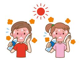 【真夏のラン】熱中症を予防する8つの対策・夏ランお悩み解決