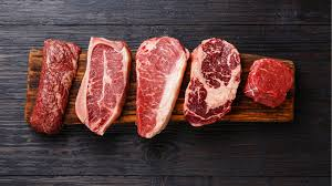 【便利】タンパク質が豊富な食材まとめ【含有量明記】