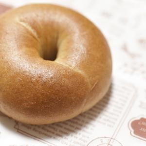【筋トレ飯】ベーグルってダイエット的に食べても良いの?【カロリーなど解説します】