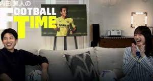 【TV・WEB】サッカーのおすすめ番組10選