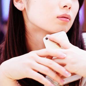 ③日本橋 綺麗なお顔で最上級45&生巨乳を堪能