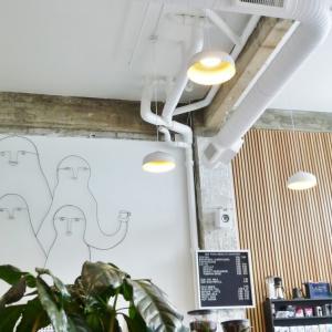 【おすすめカフェ】コーヒーに技あり!居心地も最高なHeart Coffee Roasters(ハートコーヒーロースターズ)