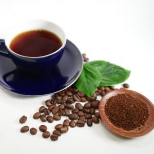 超簡単!アメリカでコスパよく美味しいコーヒーを楽しむ方法